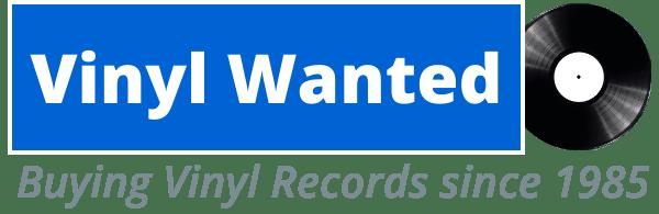 vinyl-wanted.com